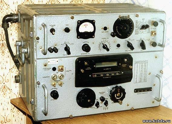 Про диапазон воспроизводимых частот в магнитофоне