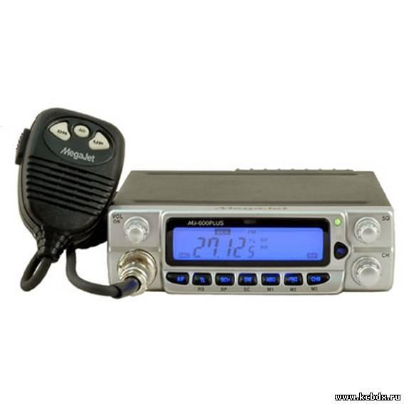 Руководство По Ремонту Эксплуатации Радиостанции Mj-3031M