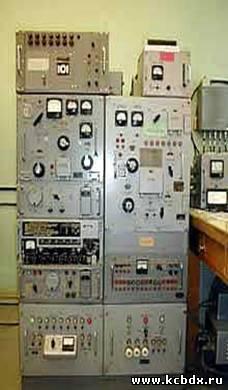 Любимое железо радиолюбителей - Форум