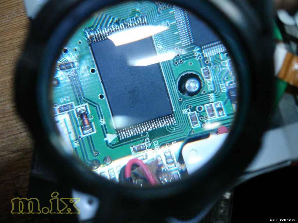 Юсб микроскоп для пайки своими руками 53